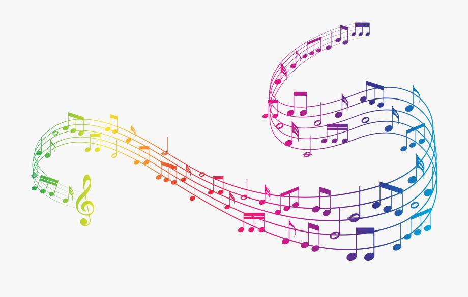 שיעורי מוזיקה בהרצליה, שיעורי תיאוריה