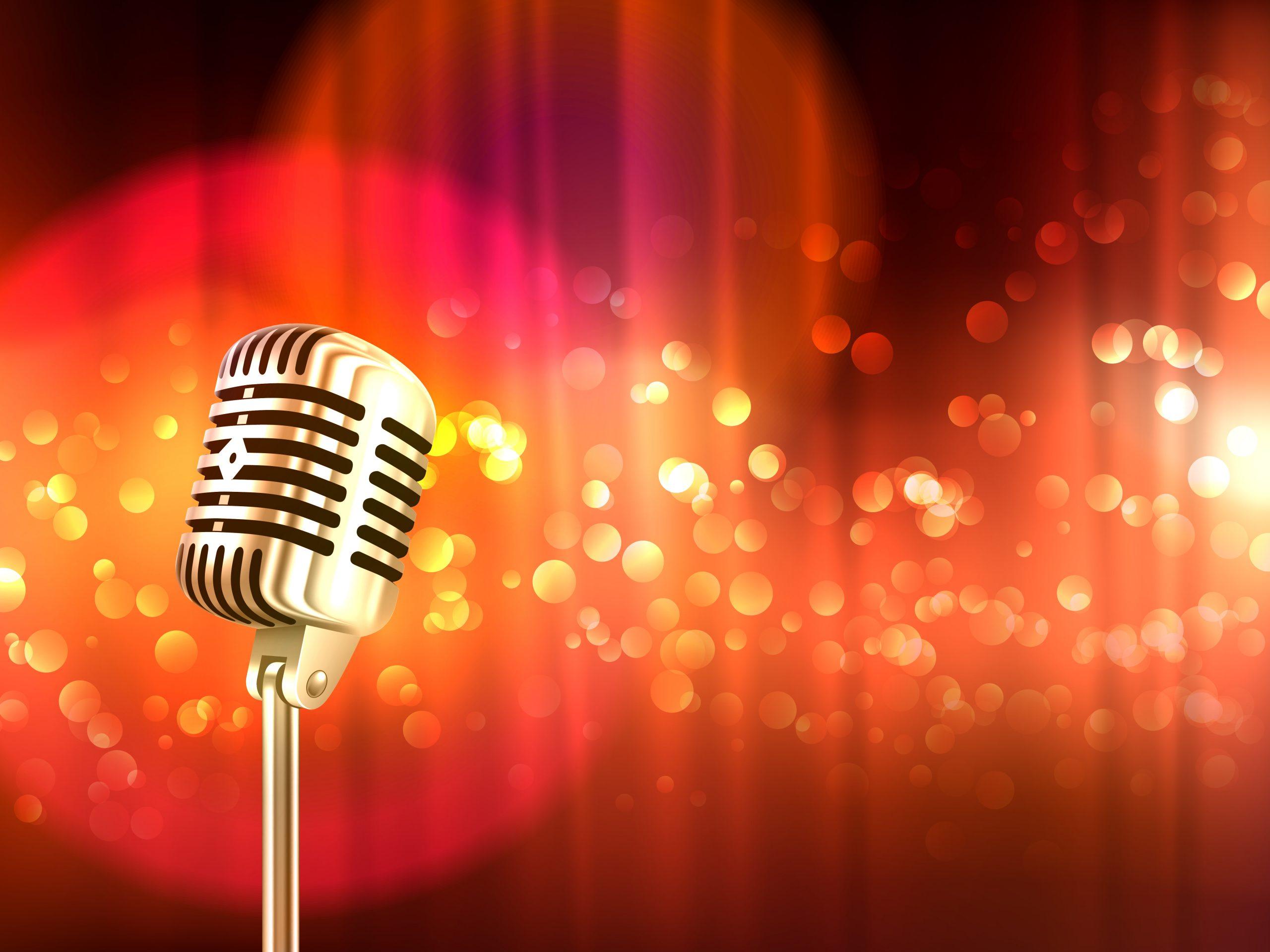 שיעורי מוזיקה בהרצליה, שיעורי פיתוח קול, זימרה, שירה